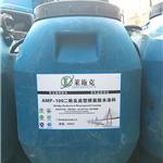 AMP-100二阶反应性粘结剂桥面防水单价
