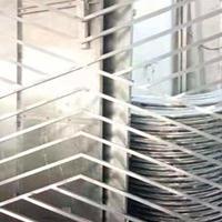 铝 合金窗花价格-木纹铝艺花格厂家