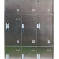 西安不锈钢净化车间柜子加工电话