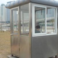 西安江兴销售不锈钢岗台价格