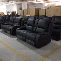 功能沙发,芝华仕家庭影院沙发座椅广东厂家