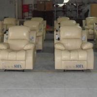 家庭影院沙发生产厂家 YY-916