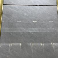 淄博金刚石瓷砖批发-金刚石瓷砖淄博厂家直供