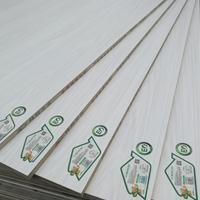 好的生态板品牌介绍,家装板材十大品牌?