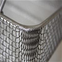 不锈钢网篮广东烘干食用正方形80x80厘米灭菌网框厂家定做