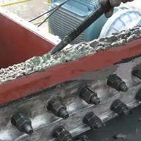钢丝绳芯提升皮带 山东聚酯皮带厂家
