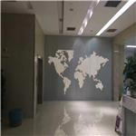 雪松总部大楼会议室幕墙铝单板_会议室幕墙装饰***铝单板