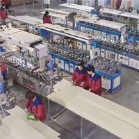 東莞生態環保板材【集成墻板竹木纖維板】包工包料廠家直銷