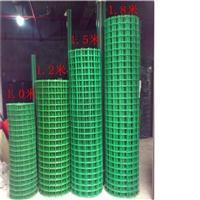 5cm网孔养殖荷兰网现货供应浸塑铁丝网 防锈荷兰网