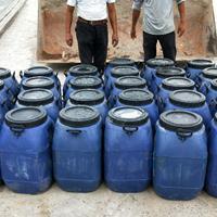 供应GBS双组份合成高分子防水涂料 厂家直销