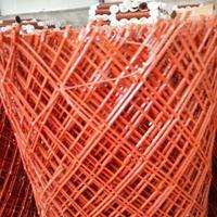 2米高钢板网卷网一卷报价――钢板拉伸网现货20米一卷