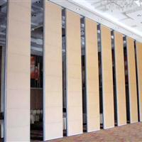 [会议室活动隔断墙]广州晶科建材有限公司汕头 、湛江 、茂名