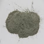 河南厂家供应铝酸钙粉 净水剂