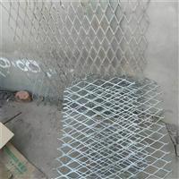 建筑脚手架踩踏板钢笆片低价供应――裸边钢笆片批发