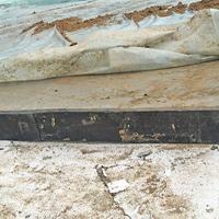 聚乙烯闭孔泡沫板价格-PE泡沫填缝板批发