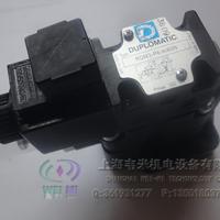迪普马溢流阀RQM5-P6/M/60N-A230K1