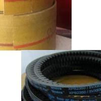 供兰州提升带和甘肃特种带供应商