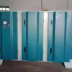 光氧催化设备/废气处理设备
