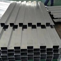 外墙氟碳铝合金长城板-德普龙定制厂家详细介绍