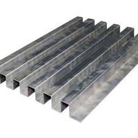 厂家直销铝合金长城板_凹凸铝板供应_《广东德普龙建材》