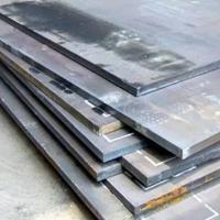 玉溪钢板批发_玉溪钢板_玉溪钢板厂家