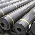 厂家销售烟台HDPE宽6米土工膜防水