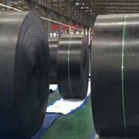耐高温钢丝胶带厂家 青岛尼龙胶带生产厂家