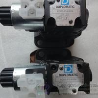 DUPLOMATIC溢流阀RQ5-P3/41