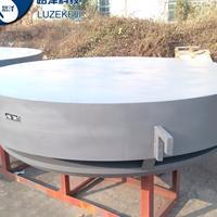 QZ球铰钢支座结构