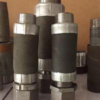 电磁阀连接件除尘设备管件