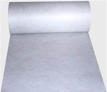 丙纶布防水能保多少年 丙纶布防水寿命