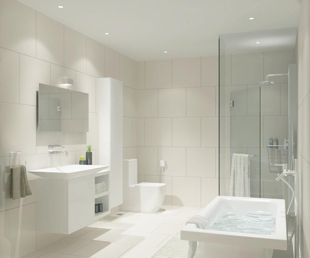 卫生间墙面防水做法 卫生间墙面防水怎么做