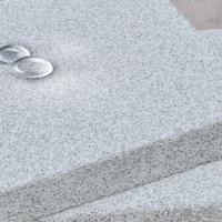 供应杭州地区发泡混凝土A级防火水泥发泡隔热板无机防火保温板