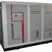 西藏飞和螺杆空压机配件大全|飞和螺杆空压机质量