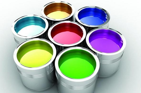 ppg油漆怎么样 PPG大师漆跟国内的乳胶漆比怎么样