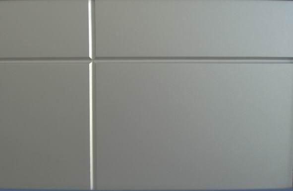 水性氟碳漆施工视频 油性氟碳漆和水性氟碳漆有什么区别