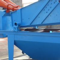 机制沙脱水型细沙回收机 水洗沙细沙回收机 尾矿细砂回收机
