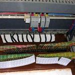 电柜封堵防火板是多少钱一张