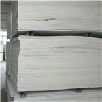 DC-A1防火封堵板材、每张2平米防火板价格