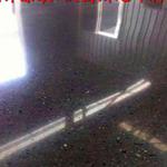 供应平阳混凝土密封固化地坪施工固化剂地坪固化剂
