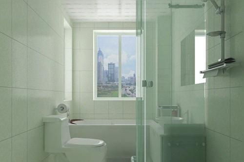 室内防水材料哪种好 室内防水要注意的事项