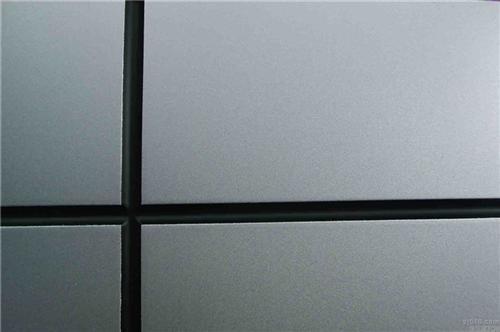 氟碳漆的特点 水性氟碳漆与油性氟碳漆的特点及区别