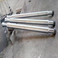 专业生产北电磨中速磨煤机配件磨煤机修配件磨煤机配件拉杆