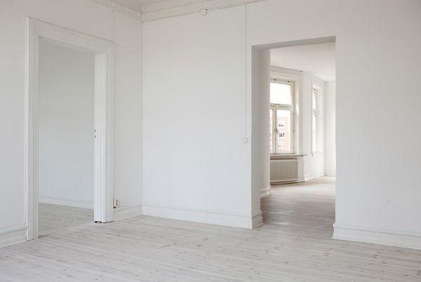 毛坯墙自己刷墙步骤 自己刷墙工序是怎样的