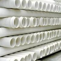咸阳PVC给水管,PVC灌溉管件厂家直供