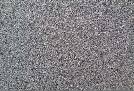 真石漆每平方多少钱 喷真石漆多少钱一个平方