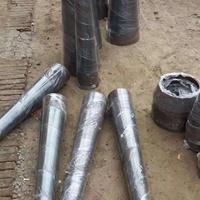 异径管材质316L 不锈钢锥管 大小头规格100*50*800 厂家现货