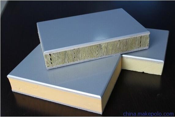金属氟碳漆价格 钢结构用氟碳漆的作用