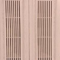 厂家直销全铝衣柜 批发铝合金家具 铝材开放式L字整体橱柜定制