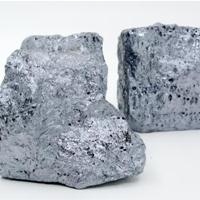 金属硅3303专业生产厂家